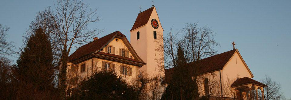 Eggenwil-11_breit1