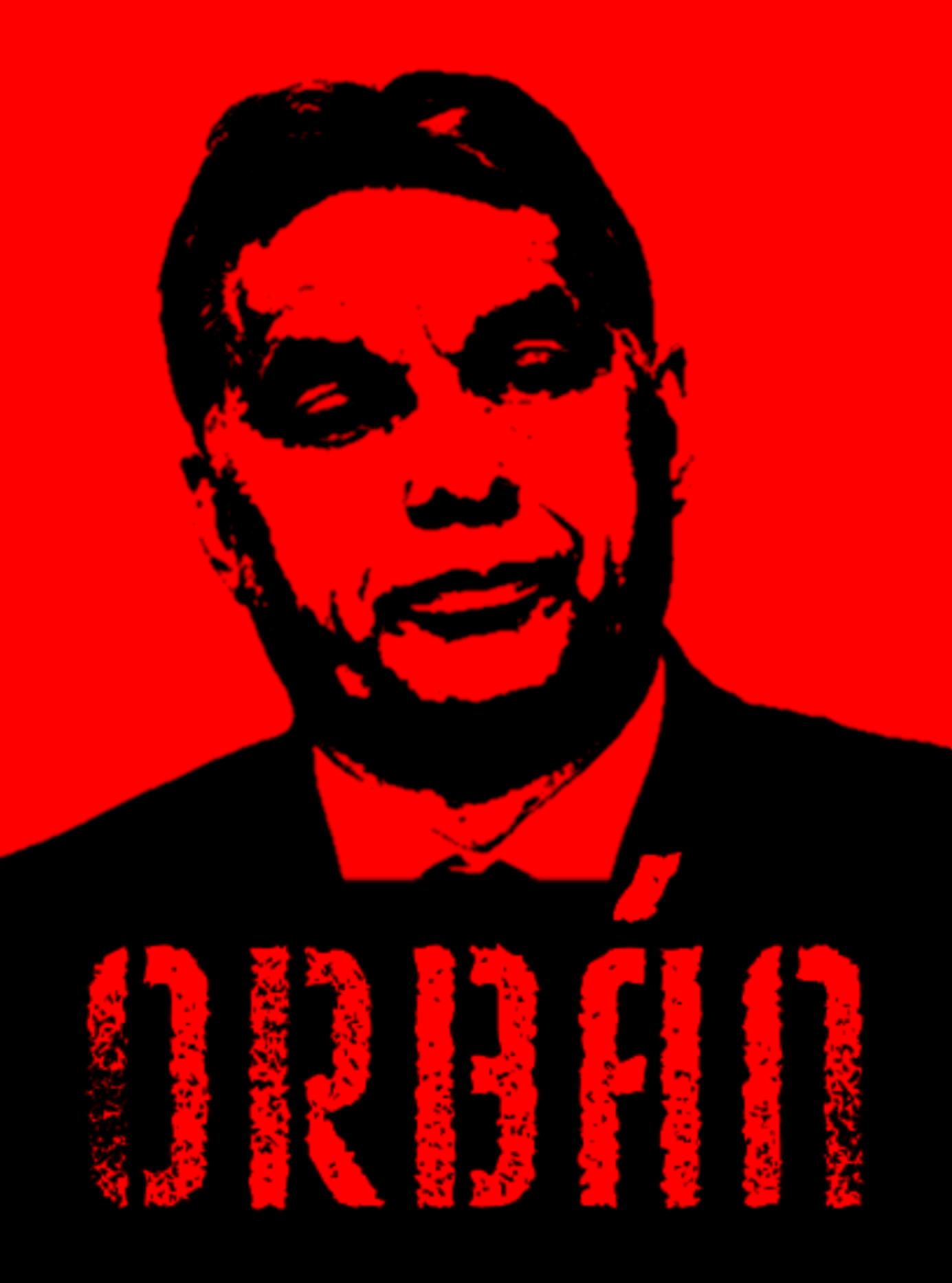 orban4