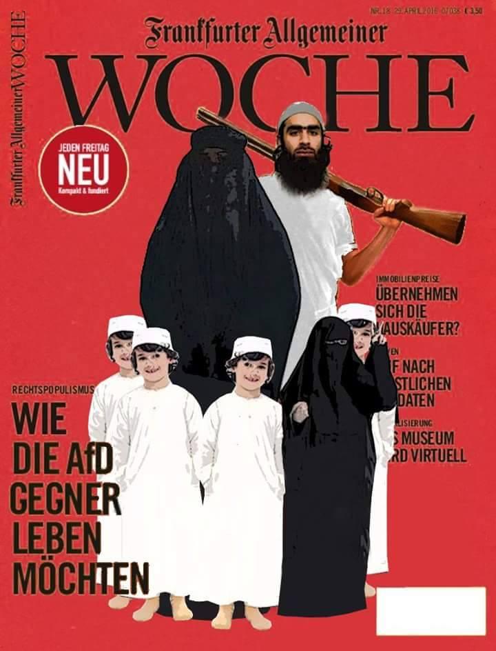 FAZ cover satire.jpg