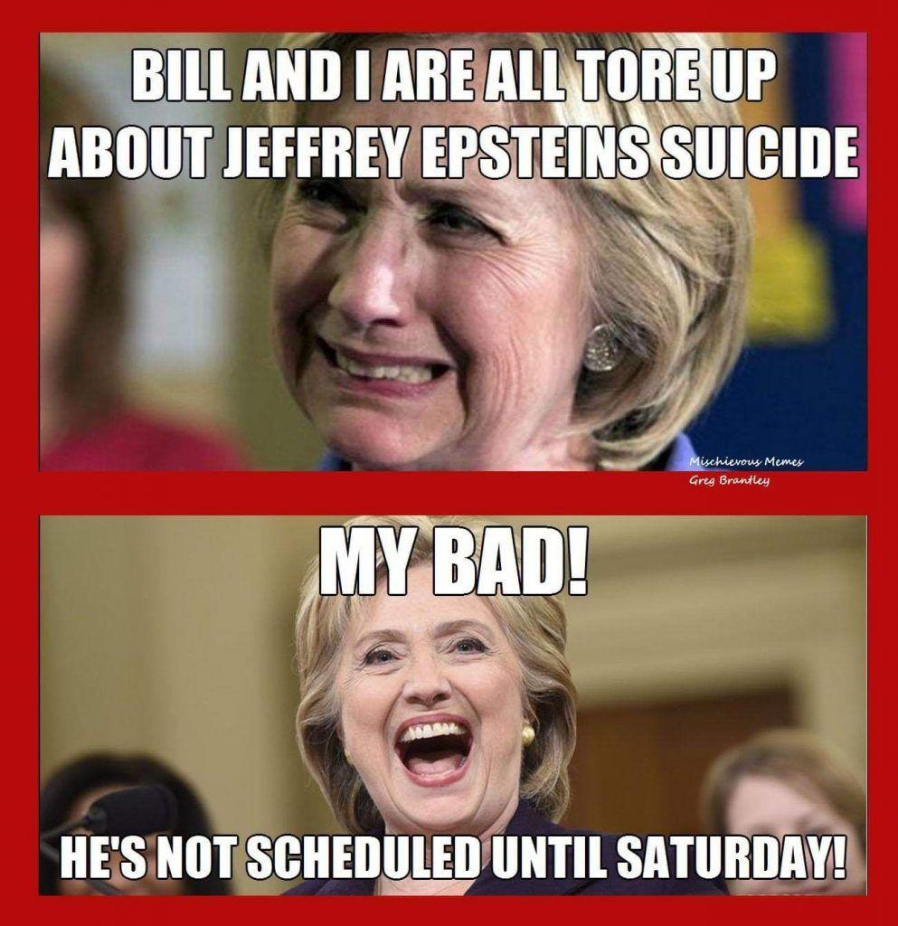 Clinton-on-Epstein-993x1024.jpg