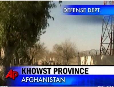 taliban-kill-kids-1
