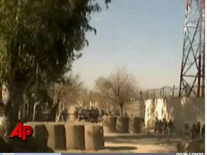 taliban-kill-kids-2