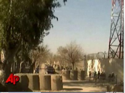 taliban-kill-kids-3