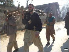 taliban-kill
