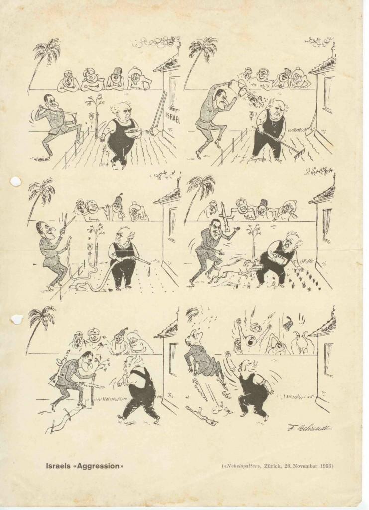 israel-cartoon