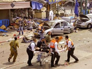 bomb-aftermath-in-israel1