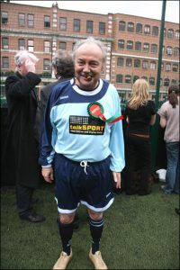 galloway-in-shorts-and-jersey