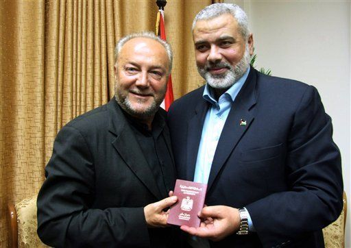 mideast_israel_palestinians_galloway_sff_standalone_prod_affiliate_81