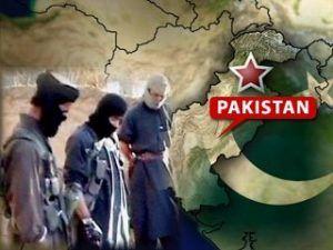 pakistan-terrorist
