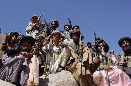 0629-taliban-back