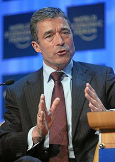 225px-anders_fogh_rasmussen_-_world_economic_forum_annual_meeting_davos_2008