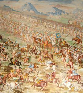 battle-of-higueruela1