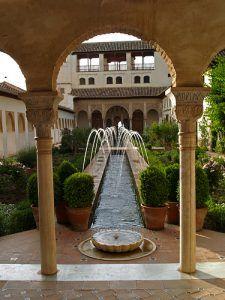 generalife-gardens
