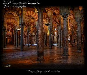 mesquita-mosque
