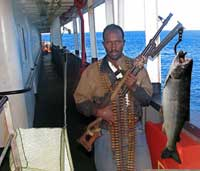 misunderstood-somali-fisherman