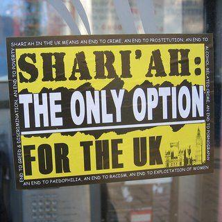 muslim_shariah_law