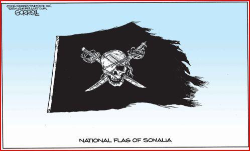 national-flag-of-somalia2