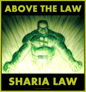 pigman-above-the-law-sharia-law-4-blog-598x640