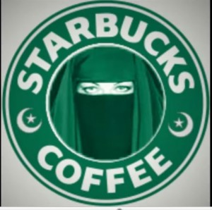 starbucks-muslim-logo