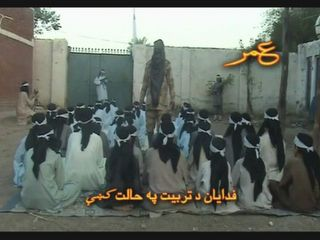 suicide_bomber_training_5
