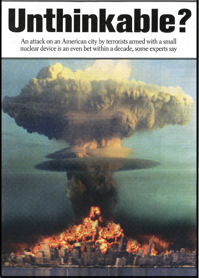 unthinkable_nuclear_attack_1