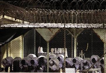 islam-prison2