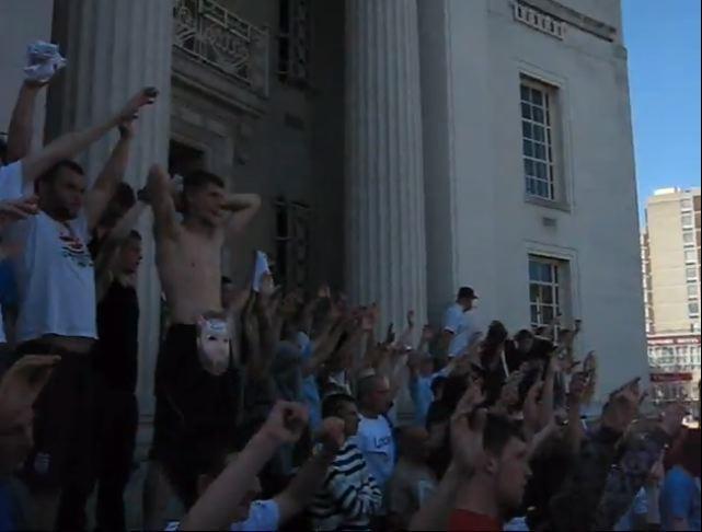luton-protest