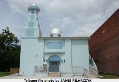 tampa-mosque