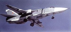 300px-Su-24_Fencer_Right_side_gear_down