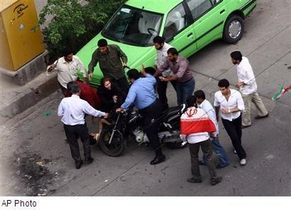 iran-protests