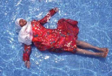 swimming-hijab