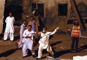 villagers-fight-back-in-pakistan