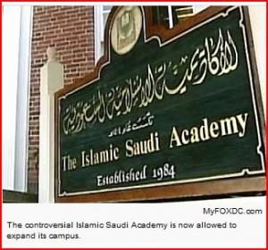 Dhimmi USA