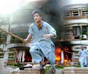 PAKISTAN_(F)_0702_-_Muslims_attacked_100_Christian_homes_after_alleged_blasphemy_(350_x_294)
