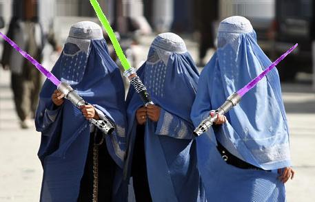 Women-in-Islamic-dress-we-001-1