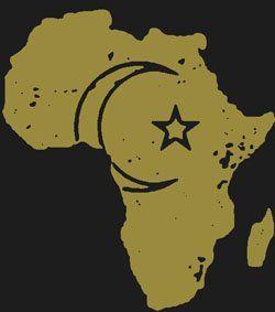 islam_africa