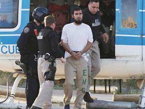 ZAZI. Another misunderstood terrorist