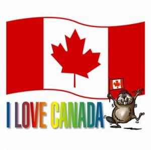 Flag-Sticker