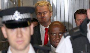 Geert-Wilders-04_629791a