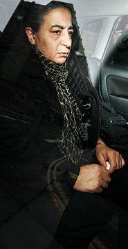 Hanim Goren
