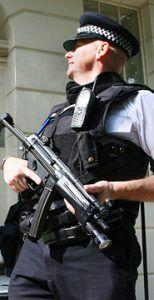 Police_632864a