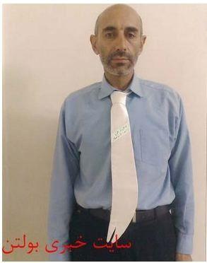 Klatuu Verta Necktie