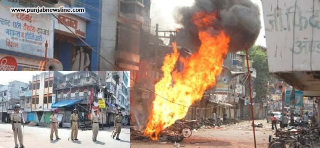 1357547795dhule clashes