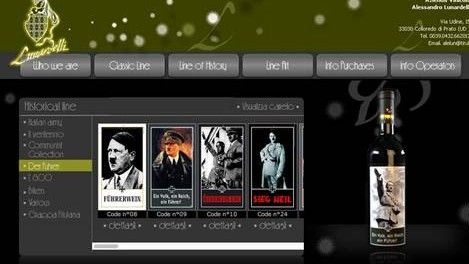 Nazi-wine-e1375995255195