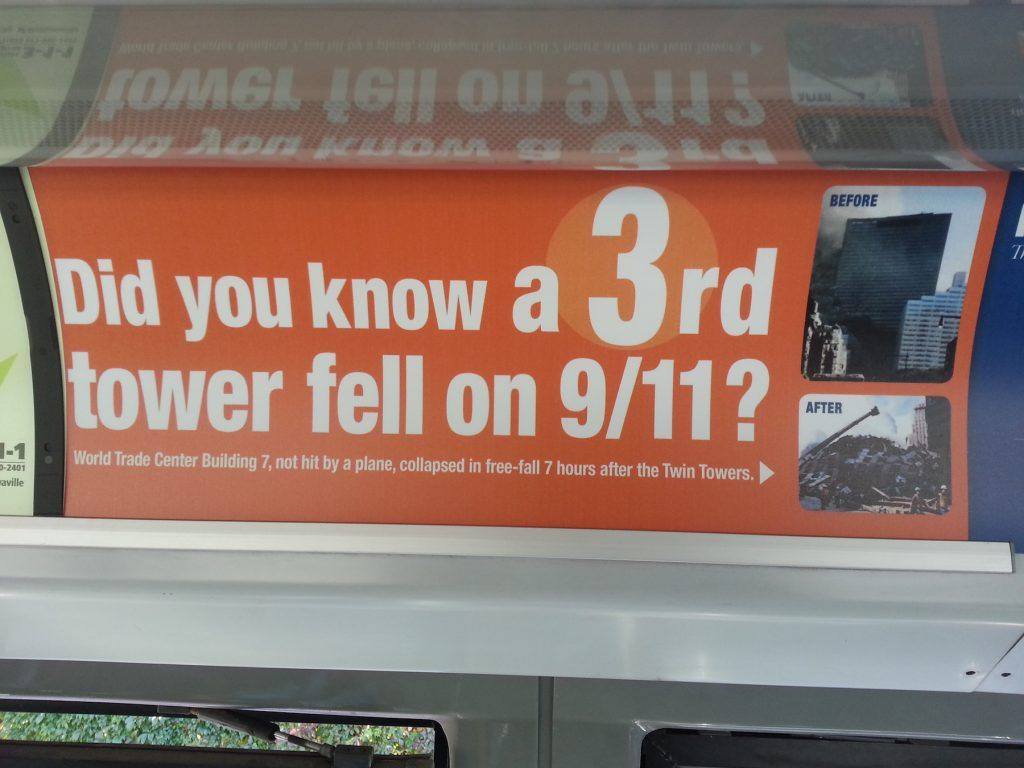 911 truther ad Ottawa Bus sept 14 2013-SMALL