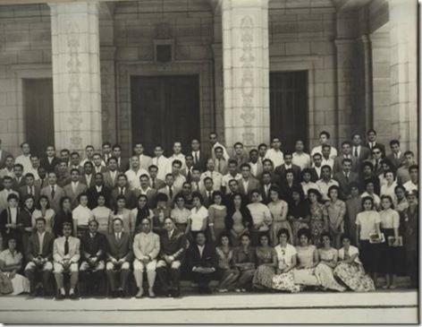 Cairo 1959
