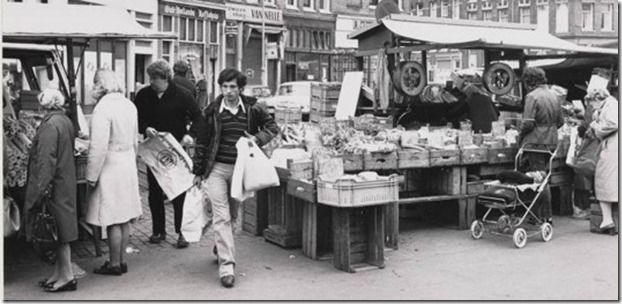 Netherlands in 1980