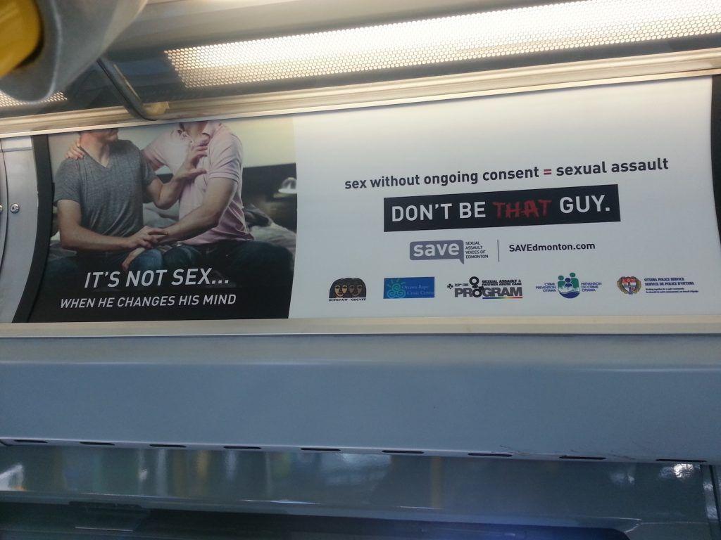 Anti gay rape bus adSEPT2013-SMALL