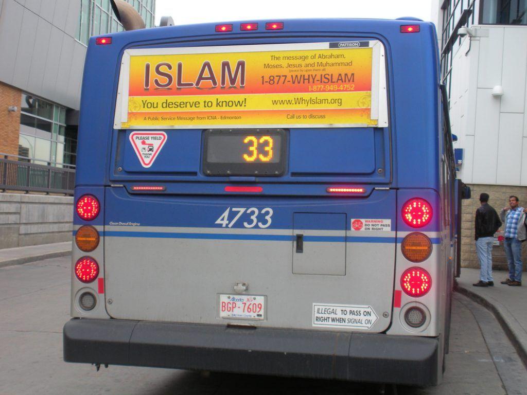 edmonton bus 1
