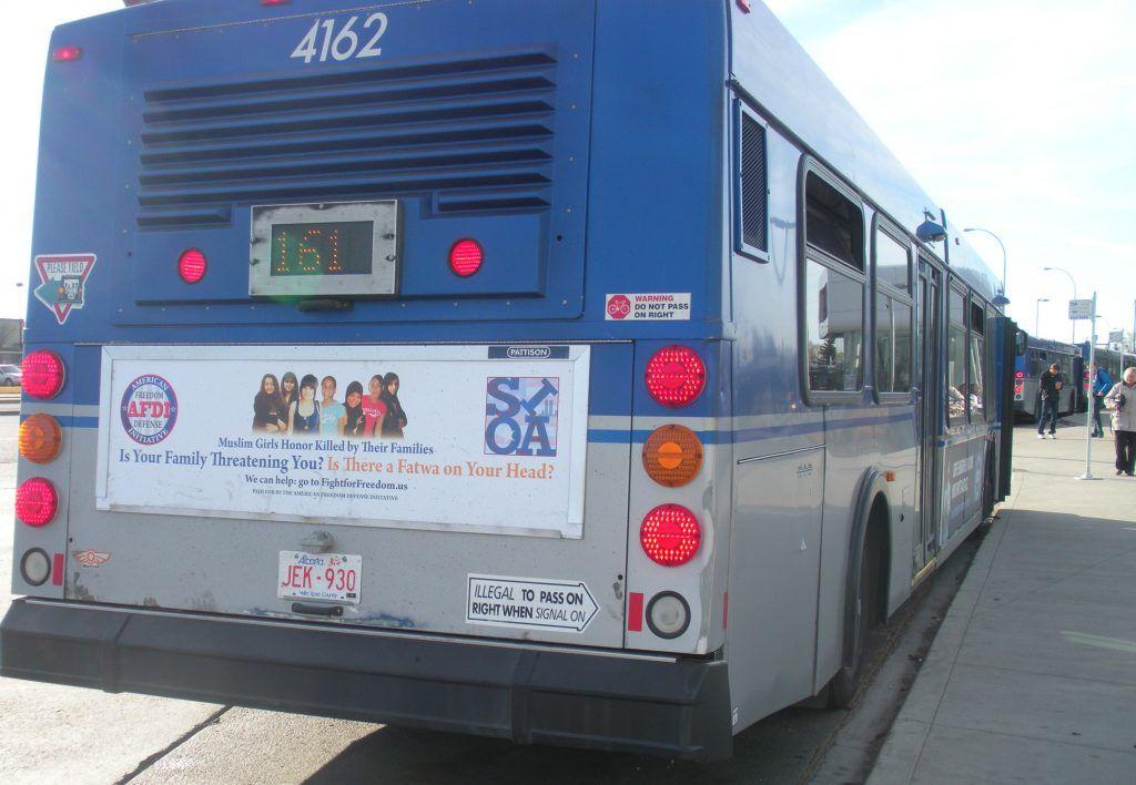 edmonton bus 2